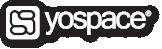 Yospace