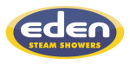 Eden Steam Showers